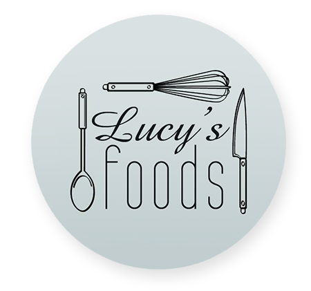 Lucy's Foods